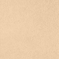 le choix des finitions choisir son syst me i t e le catalogue vpi vpi sites vpi. Black Bedroom Furniture Sets. Home Design Ideas