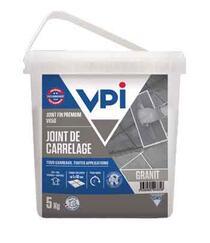 Joint Fin Premium C Vpi V650 Mortiers Joints Techniques Fiches Produits Sol Carrelage Le Catalogue Vpi Vpi Sites Vpi