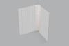 profil s et accessoires pour l 39 enduit tous les produits. Black Bedroom Furniture Sets. Home Design Ideas