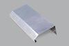 Profil s et accessoires pour l 39 isolant tous les produits - Profile goutte d eau ...